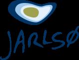 Jarlsø